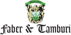 Faber Tamburi